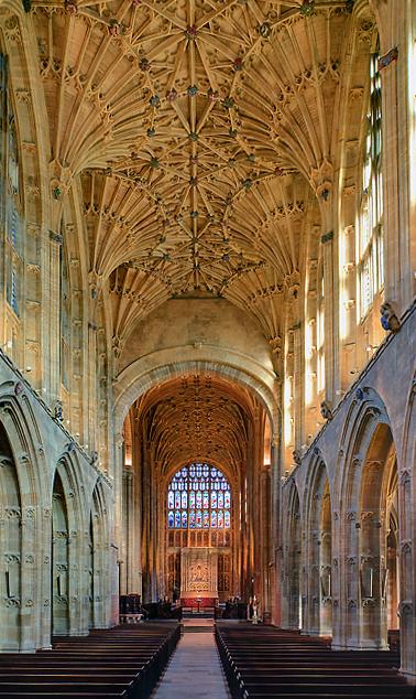 sherborne_abbey_-_2639488 (1)
