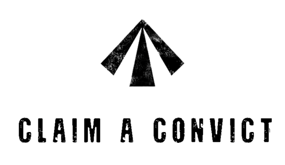 claim-a-convict-crop